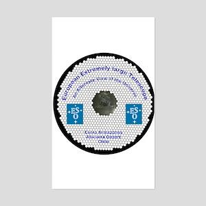 EELT Sticker (Rectangle)