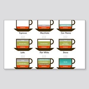 "3"" Lapel Sticker (48 pk) Sticker"