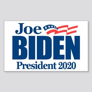 Joe Biden 2020 Sticker