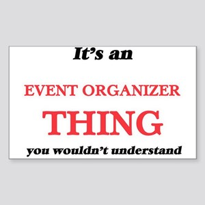 It's and Event Organizer thing, you wo Sticker