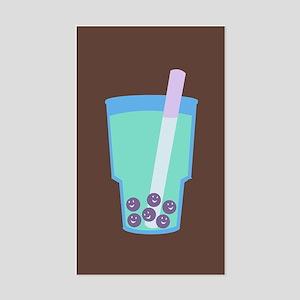 bubble-tea_b Sticker