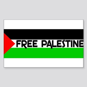 freepalestine Sticker