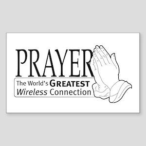 wireless-connection Sticker