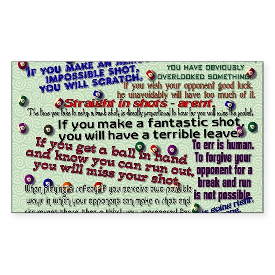 murphyslaws_mousepad