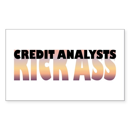 Credit-Analysts