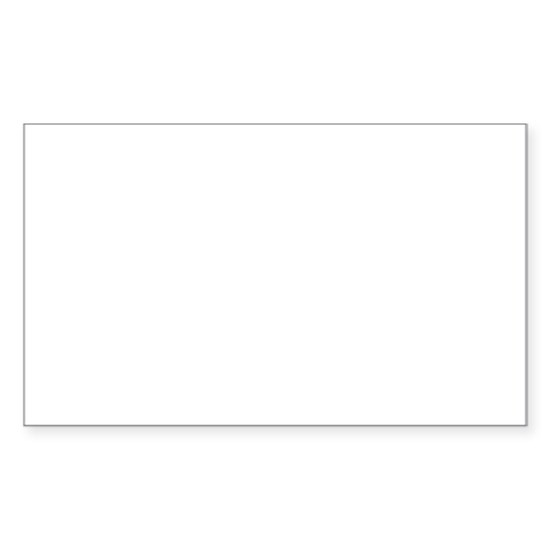 supernaturalTeamWinch2E