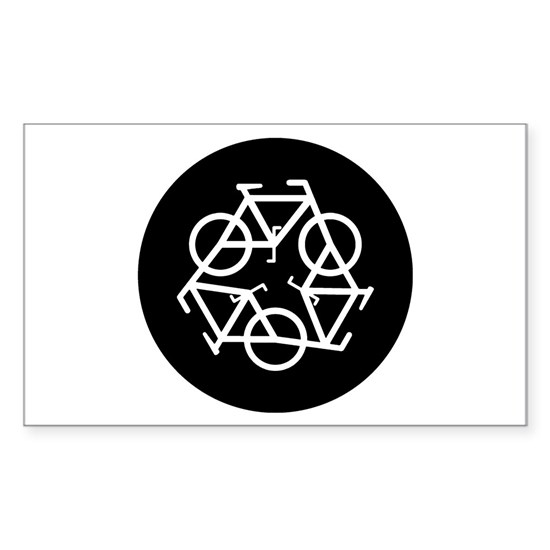 REBICYCLE B