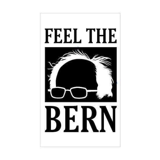 Feel the Bern [Hair]