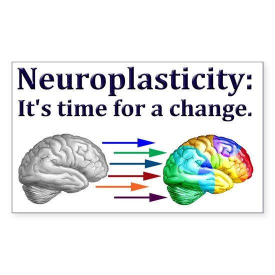neuropl