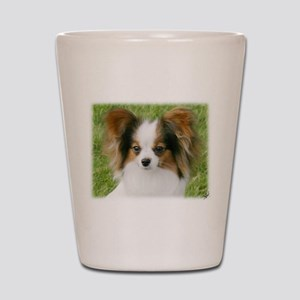 Papillon 9Y128D-010 Shot Glass