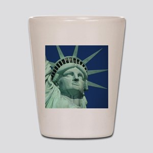 Liberty_2015_0414 Shot Glass