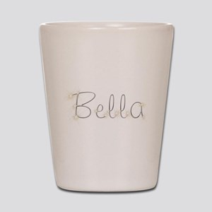 Bella Spark Shot Glass