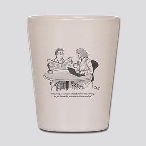 CAJ_oralsexcartoon Shot Glass