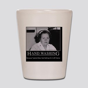 hand-washing-humor-infection-02-lg Shot Glass