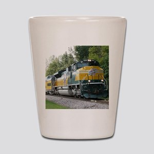 UP OLS 115x9 151 dpi Shot Glass