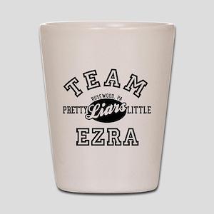 who shot ezra fitz