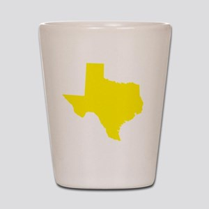 _0042_texas Shot Glass