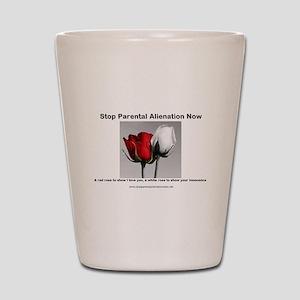 Drinkware Shot Glass