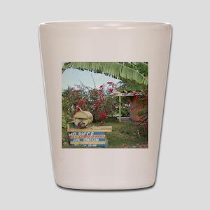 Jerk_Chicken_Stand_Negril_Jamaica_LR Shot Glass