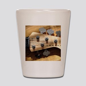 IMG_0983_5594_Myrtle_3a Shot Glass