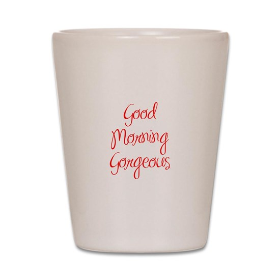 Good Morning Gorgeous Mug Quote Humor Sexy Mo By Quotes 22