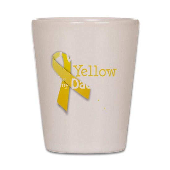 trans_i_wear_yellow_for_my_daddy_updated