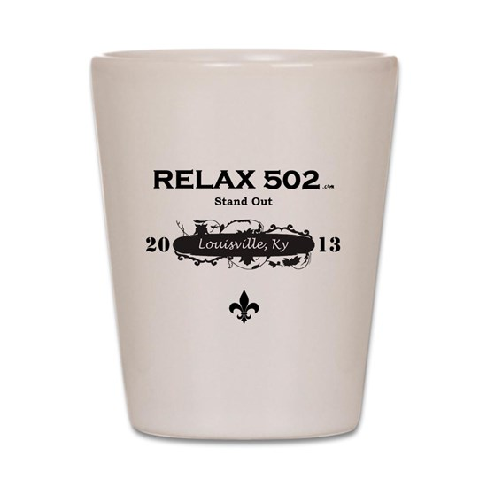 Relax 502