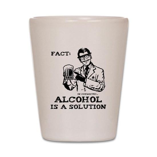 alcoholisasolutionEXTRAS