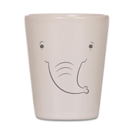 elephant head-42