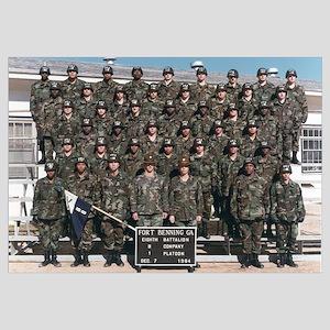 "B-8-2 1st Platoon ""Warriors"""