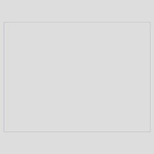 Last Picture of the Titanic, 11th April 1912
