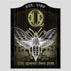 """""""Queen Bee Pub"""""""