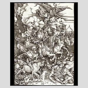 Four Horsemen Apocalypse Gifts - CafePress
