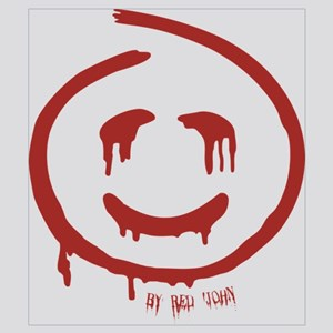 The Mentalist by Red John