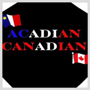 Acadian Canadian