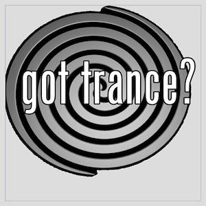 got trance? (spiral)