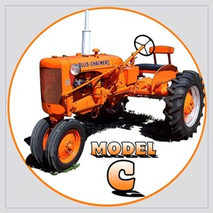 The Heartland Classic Model C
