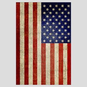 Distressed Flag v2