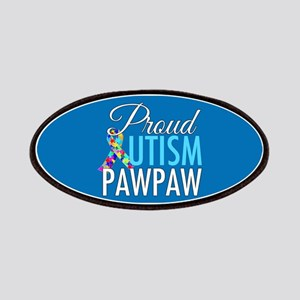 Autism PawPaw Patch