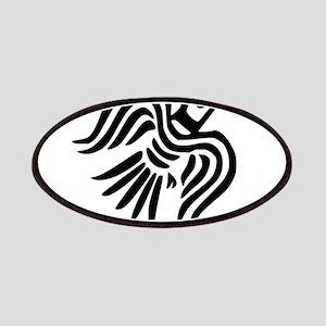 Varangian Guard Patches - CafePress