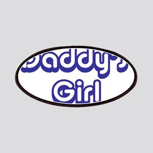 Daddy's Girl Patches