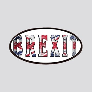 Brexit!!! Patch