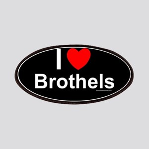 Brothels Patch