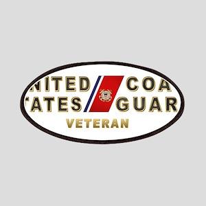 Us Navy Seal Team Emblems Emblem Patches - CafePress