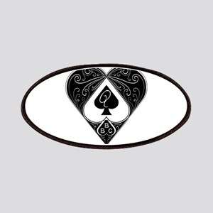 Bbc & Queen Of Spades 2 Patch
