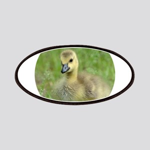 Baby Goose Patch