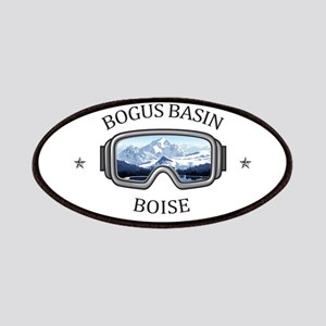 Bogus Basin - Boise - Idaho Patch