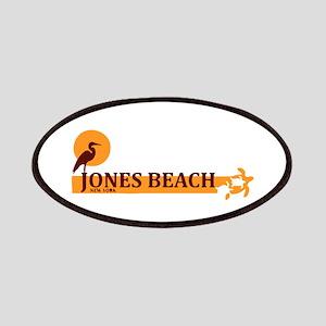 Jones Beach - New York. Patch