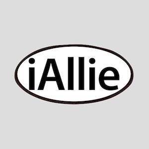 iAllie Patch