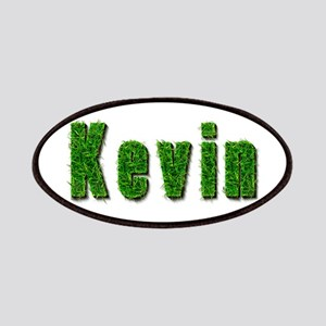 Kevin Grass Patch